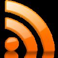 RSS �����