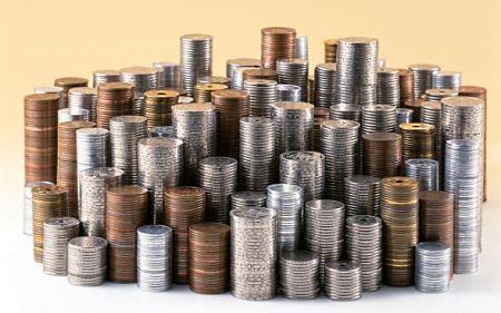 Как правильно инвестировать в монеты