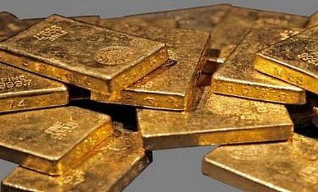 В Польше подтвердили обнаружение бронепоезда с золотом нацистов