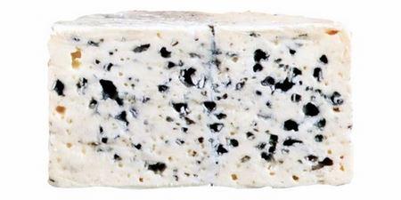 Со дна океана археологи подняли 340-летний сыр