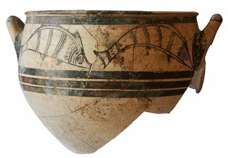 На Кипре раскопали богатейшее захоронение Бронзового века