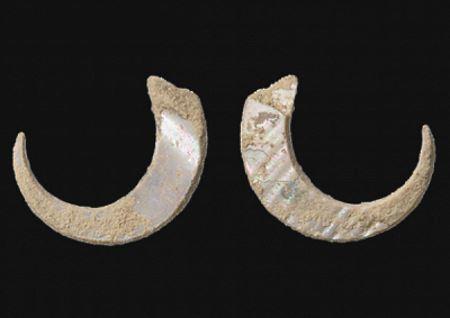 Японські археологи знайшли найдавніші рибальські гачки