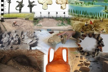 Що накопали за рік - головні археологічні знахідки України