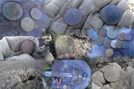 Галопом по округе: в поисках старины на хуторах и корчмах (21.04.2017)