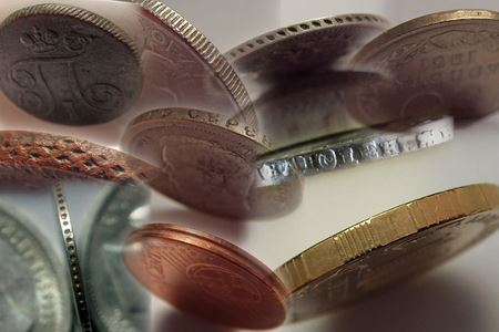 Монетный гурт: разновидности и значение в предупреждении подделок